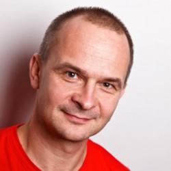 Rastislav Mičík