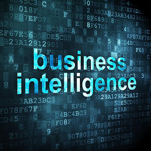 Datamining ako nástroj Business Intelligence