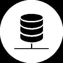 Budovanie dátových skladov
