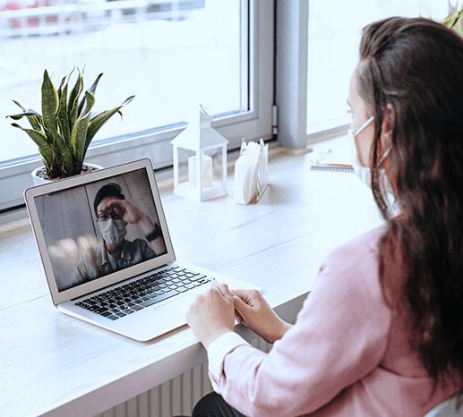 online vzdelavanie maind