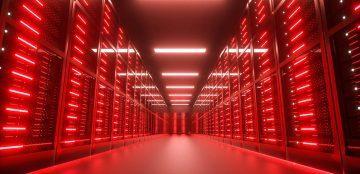 maind azure data factory