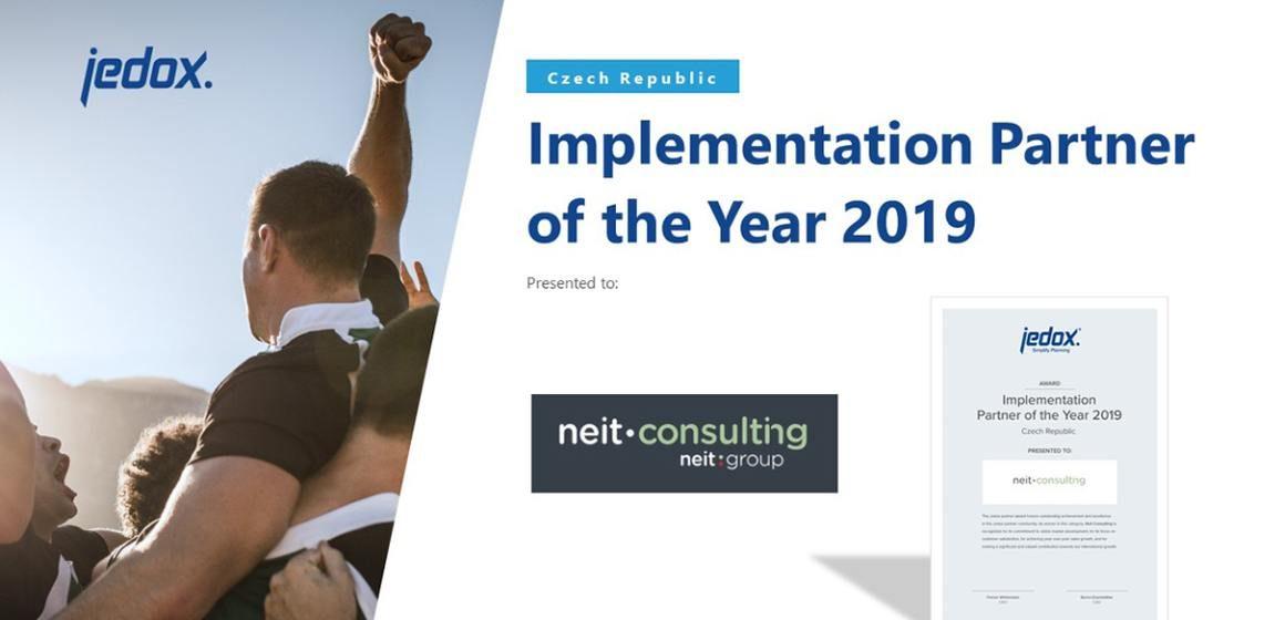 jedox-partner-awards-neit-consulting1