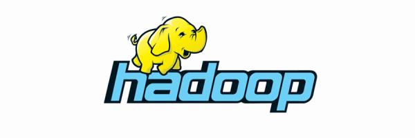 maind-hadoop