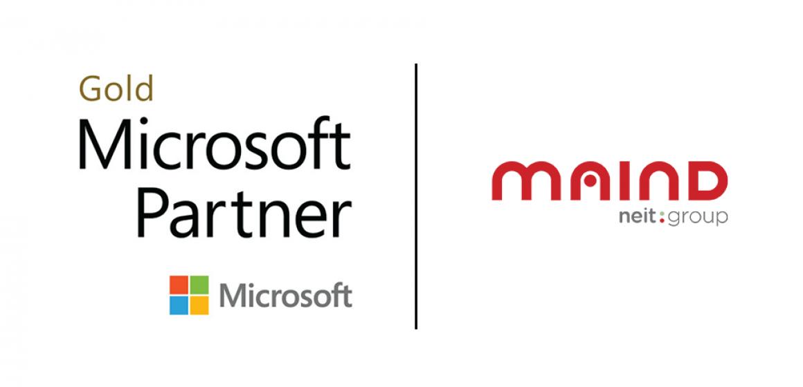 maind-microsoft-gold-partner