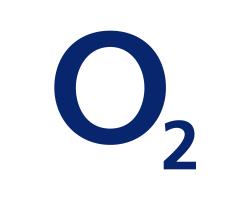 o2-maind