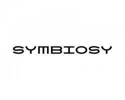 symbiosy-logo